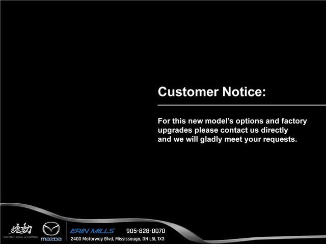 2019 Mazda CX-3 GT (Stk: 19-0034T) in Mississauga - Image 13 of 24