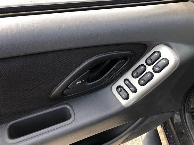 2007 Ford Escape XLT (Stk: 5935V) in Oakville - Image 12 of 14