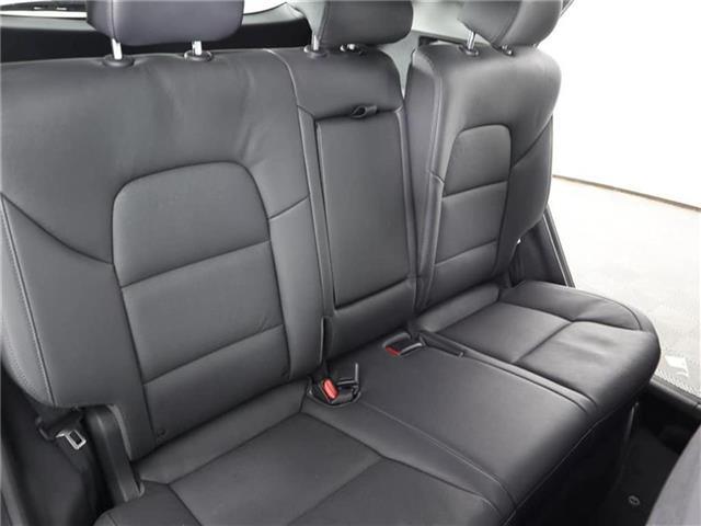 2017 Hyundai Tucson Luxury (Stk: U11146A) in London - Image 18 of 30