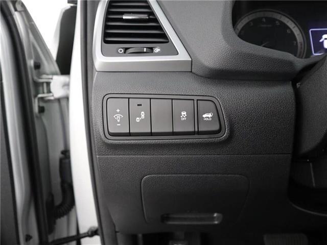 2017 Hyundai Tucson Luxury (Stk: U11146A) in London - Image 28 of 30