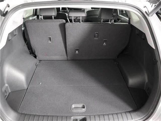 2017 Hyundai Tucson Luxury (Stk: U11146A) in London - Image 30 of 30