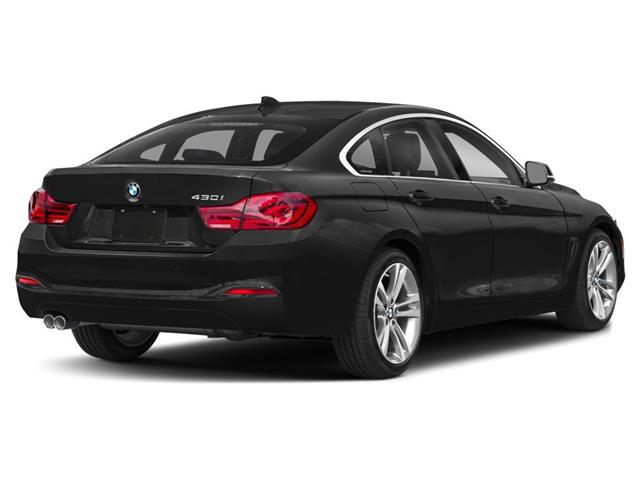 2020 BMW 430i xDrive Gran Coupe  (Stk: 20010) in Thornhill - Image 3 of 9