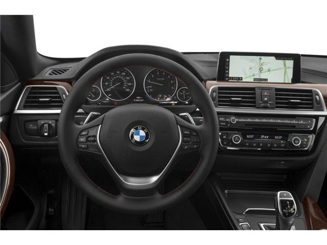 2020 BMW 430i xDrive Gran Coupe  (Stk: 20010) in Thornhill - Image 4 of 9