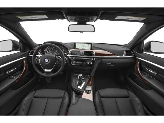 2020 BMW 430i xDrive Gran Coupe  (Stk: 20010) in Thornhill - Image 5 of 9