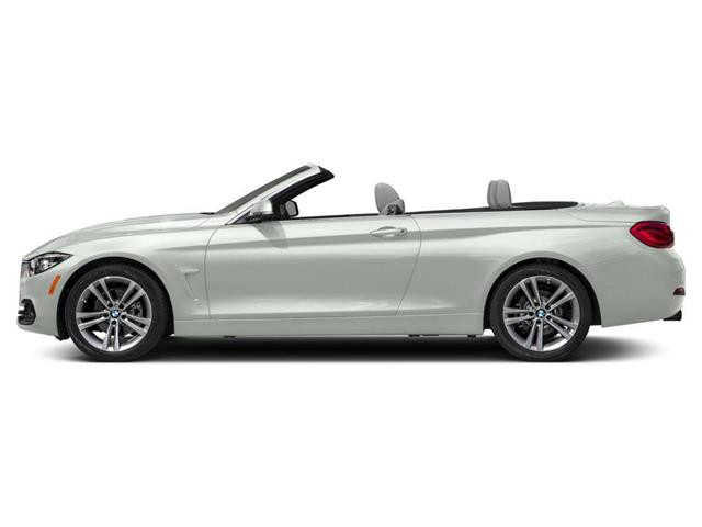 2020 BMW 430i xDrive (Stk: 20048) in Thornhill - Image 2 of 9