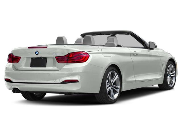 2020 BMW 430i xDrive (Stk: 20048) in Thornhill - Image 3 of 9