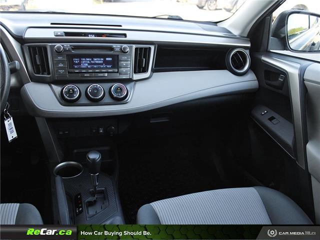 2013 Toyota RAV4 LE (Stk: 190811A) in Fredericton - Image 21 of 21