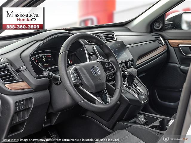 2019 Honda CR-V EX (Stk: 327028) in Mississauga - Image 12 of 23