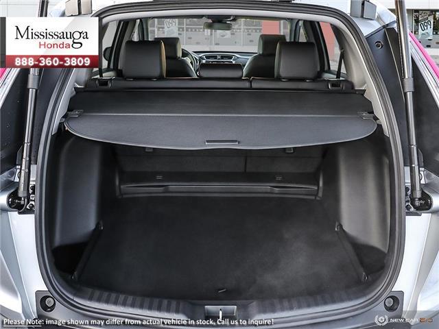2019 Honda CR-V EX-L (Stk: 327030) in Mississauga - Image 7 of 23