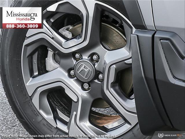2019 Honda CR-V EX-L (Stk: 327030) in Mississauga - Image 8 of 23