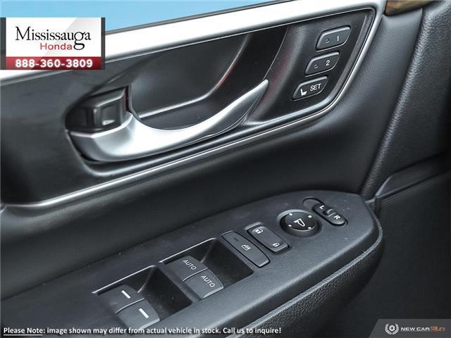 2019 Honda CR-V EX-L (Stk: 327030) in Mississauga - Image 16 of 23