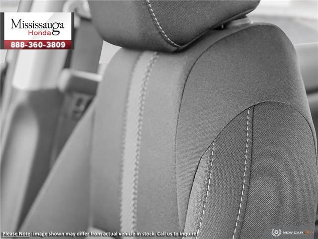 2019 Honda Civic EX (Stk: 327034) in Mississauga - Image 20 of 23