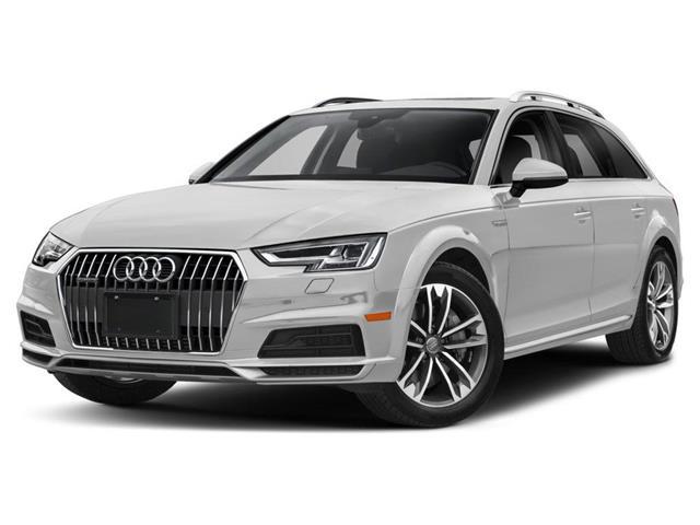 2019 Audi A4 allroad 45 Progressiv (Stk: 52991) in Ottawa - Image 1 of 9
