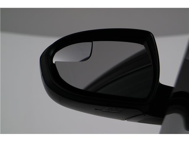 2019 Hyundai Tucson ESSENTIAL (Stk: 194496) in Markham - Image 10 of 20