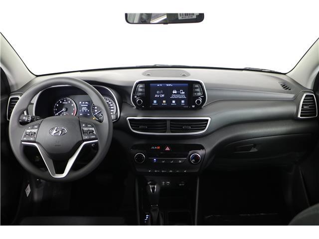 2019 Hyundai Tucson ESSENTIAL (Stk: 194496) in Markham - Image 11 of 20