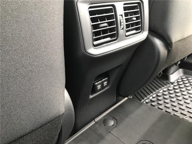 2019 Toyota RAV4 XLE (Stk: 190421) in Cochrane - Image 19 of 27