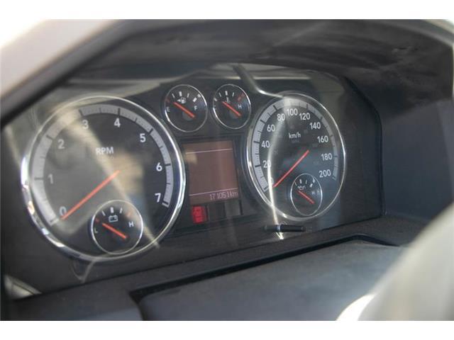 2011 Dodge Ram 1500 ST (Stk: MA1767) in London - Image 10 of 10