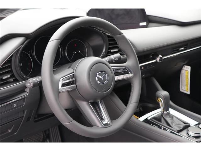 2019 Mazda Mazda3 Sport GS (Stk: LM9296) in London - Image 9 of 10