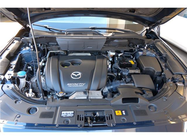 2018 Mazda CX-5 GT (Stk: 7964A) in Victoria - Image 22 of 24