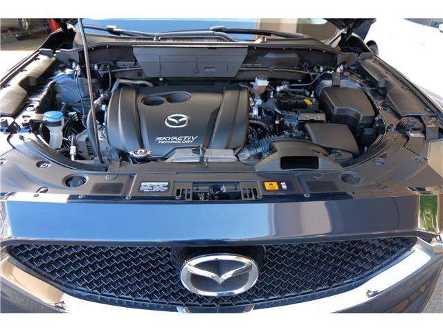 2018 Mazda CX-5 GT (Stk: 7964A) in Victoria - Image 23 of 24