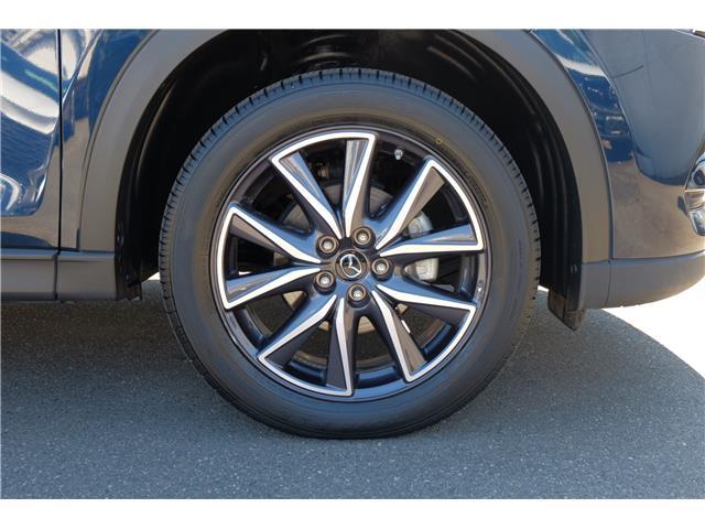 2018 Mazda CX-5 GT (Stk: 7965A) in Victoria - Image 11 of 20