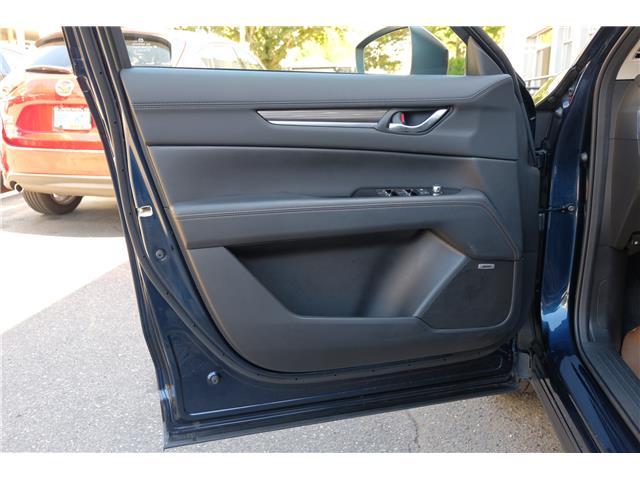 2018 Mazda CX-5 GT (Stk: 7965A) in Victoria - Image 12 of 20