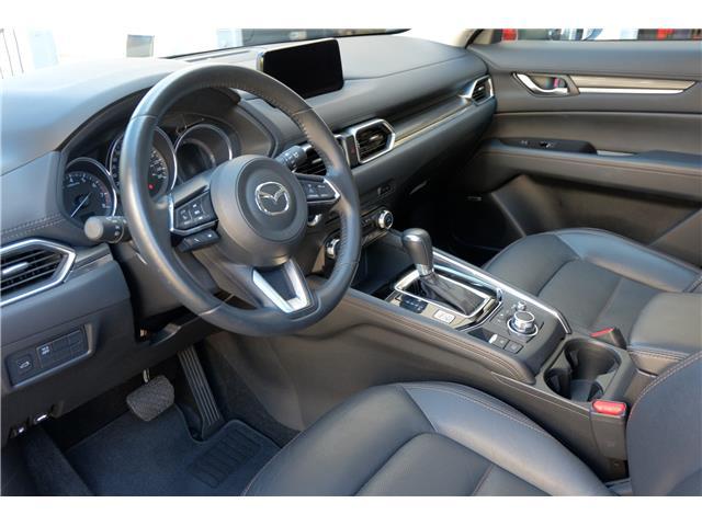 2018 Mazda CX-5 GT (Stk: 7965A) in Victoria - Image 13 of 20