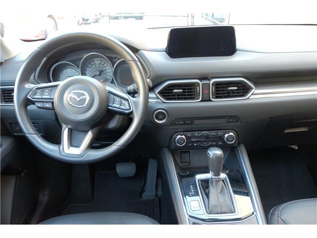 2018 Mazda CX-5 GT (Stk: 7965A) in Victoria - Image 14 of 20