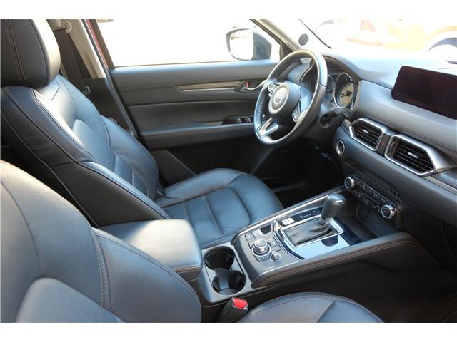 2018 Mazda CX-5 GT (Stk: 7965A) in Victoria - Image 18 of 20