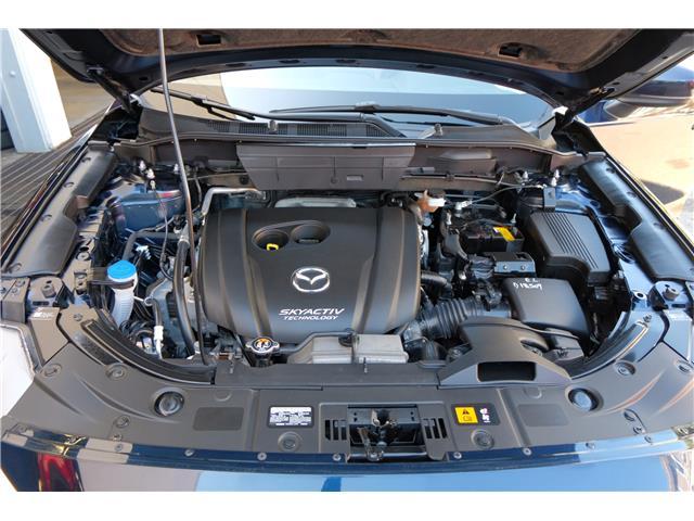2018 Mazda CX-5 GT (Stk: 7965A) in Victoria - Image 19 of 20