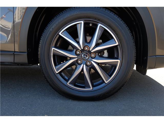 2018 Mazda CX-5 GT (Stk: 7961A) in Victoria - Image 10 of 23