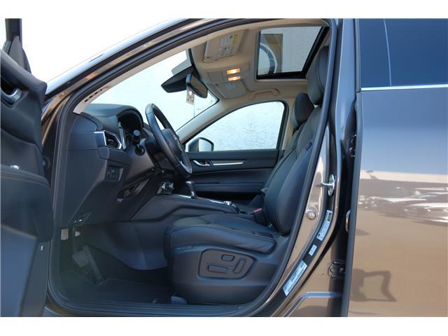 2018 Mazda CX-5 GT (Stk: 7961A) in Victoria - Image 12 of 23