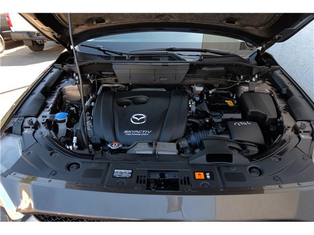 2018 Mazda CX-5 GT (Stk: 7961A) in Victoria - Image 22 of 23