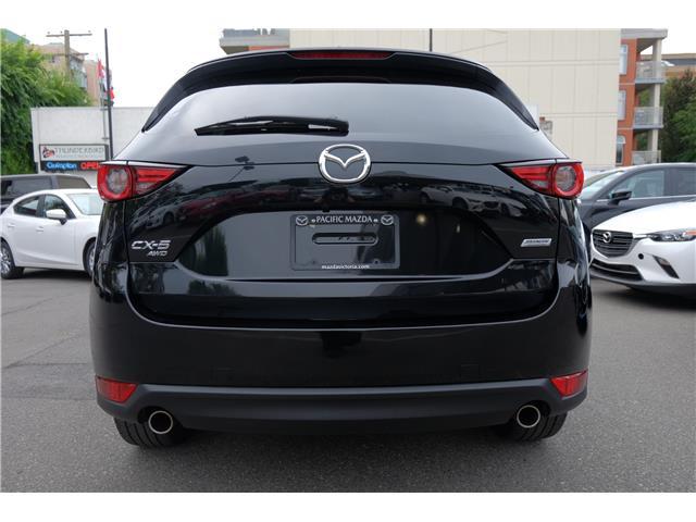 2018 Mazda CX-5 GT (Stk: 7960A) in Victoria - Image 7 of 20