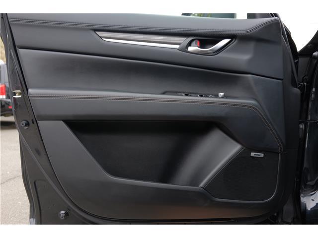 2018 Mazda CX-5 GT (Stk: 7960A) in Victoria - Image 11 of 20