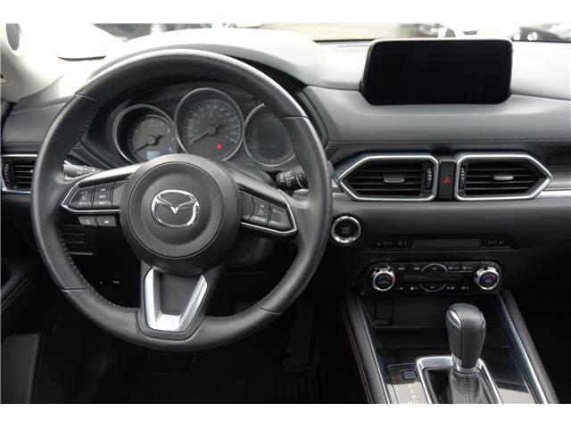 2018 Mazda CX-5 GT (Stk: 7960A) in Victoria - Image 14 of 20