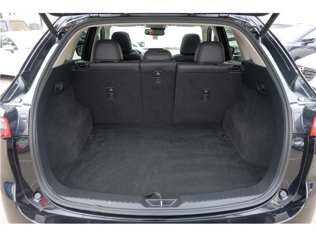 2018 Mazda CX-5 GT (Stk: 7960A) in Victoria - Image 16 of 20