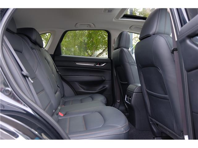 2018 Mazda CX-5 GT (Stk: 7960A) in Victoria - Image 17 of 20