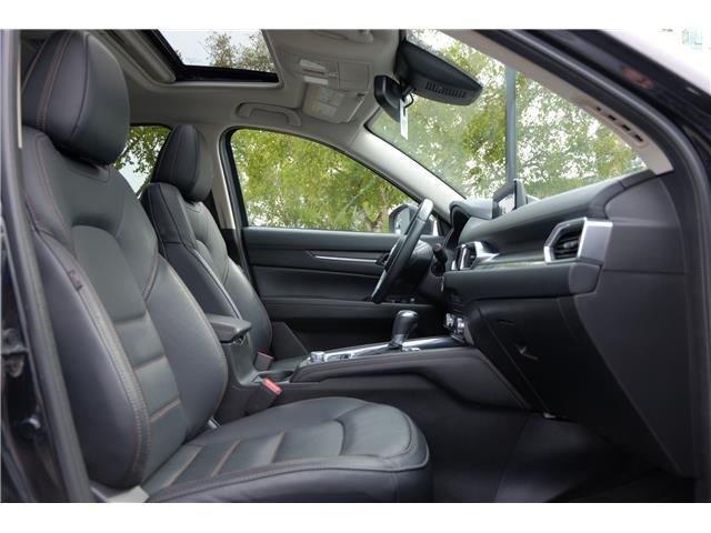 2018 Mazda CX-5 GT (Stk: 7960A) in Victoria - Image 18 of 20