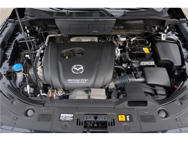 2018 Mazda CX-5 GT (Stk: 7960A) in Victoria - Image 19 of 20