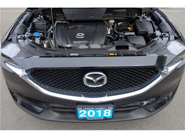 2018 Mazda CX-5 GT (Stk: 7960A) in Victoria - Image 20 of 20