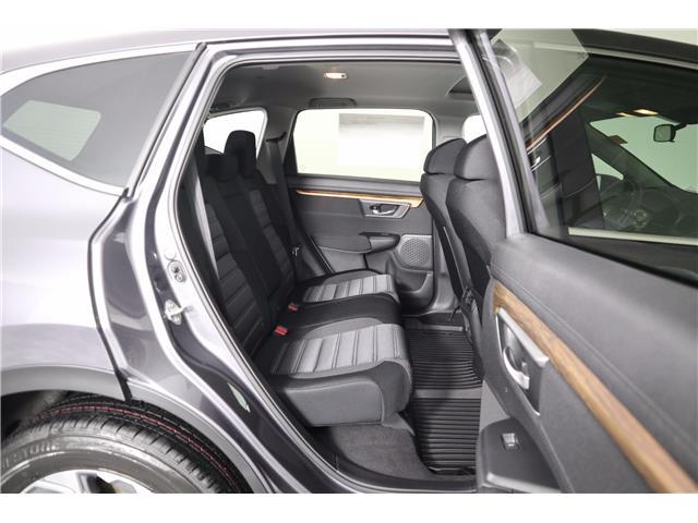 2019 Honda CR-V EX (Stk: 219629) in Huntsville - Image 12 of 32