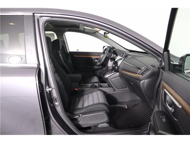 2019 Honda CR-V EX (Stk: 219629) in Huntsville - Image 13 of 32