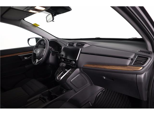 2019 Honda CR-V EX (Stk: 219629) in Huntsville - Image 14 of 32