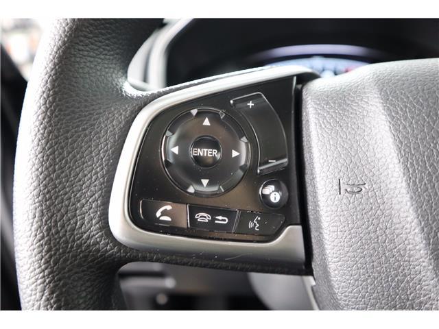 2019 Honda CR-V EX (Stk: 219629) in Huntsville - Image 18 of 32