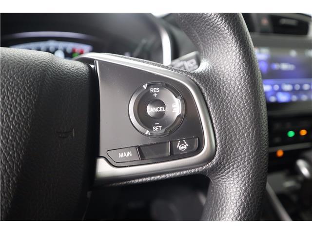 2019 Honda CR-V EX (Stk: 219629) in Huntsville - Image 19 of 32