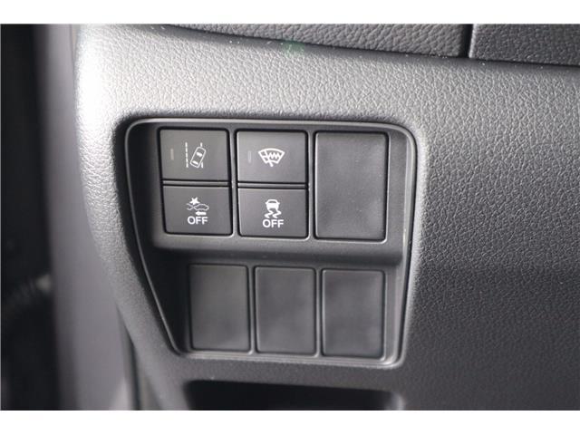 2019 Honda CR-V EX (Stk: 219629) in Huntsville - Image 20 of 32
