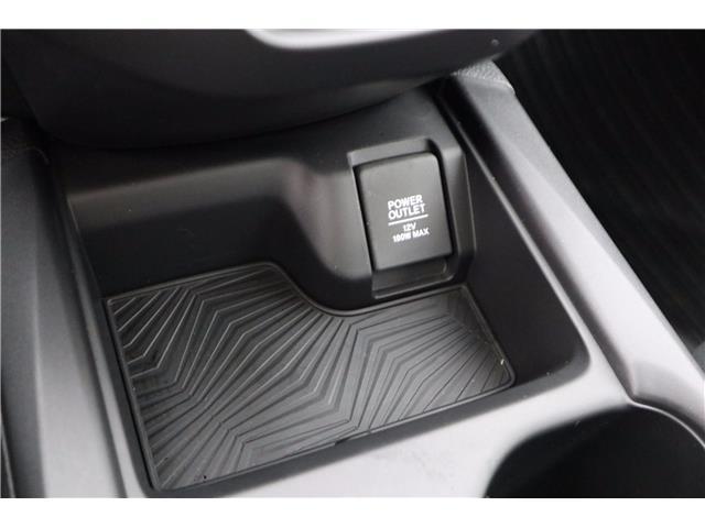 2019 Honda CR-V EX (Stk: 219629) in Huntsville - Image 25 of 32