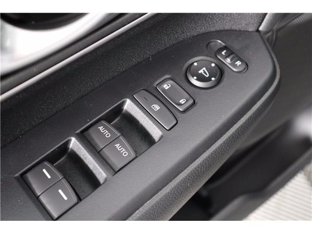 2019 Honda CR-V EX (Stk: 219629) in Huntsville - Image 29 of 32