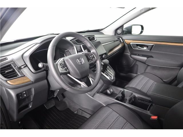 2019 Honda CR-V EX (Stk: 219629) in Huntsville - Image 30 of 32